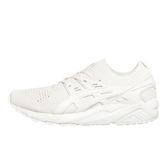 Asics - Gel Kayano Trainer Knit