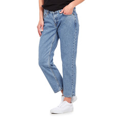 Just Female - Rock Jeans