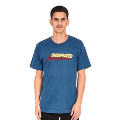 Undefeated - Undefeated Cast T-Shirt
