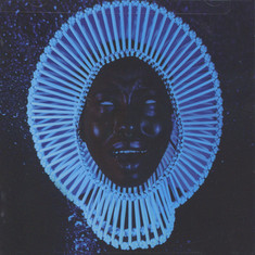 Childish Gambino - Awaken My Love