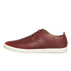 Clae - Ellington Leather