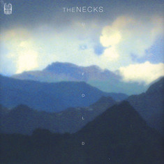 Necks, The - Unfold