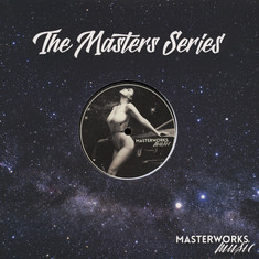 Closed Paradise - The Master Series Volume 1