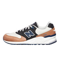 New Balance - ML999 NB