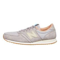 New Balance - WL420 GFR (NB Grey)