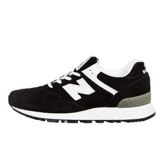 New Balance - W576 KGS Made in UK