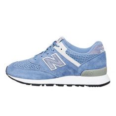 New Balance - W576 PBB Made in UK