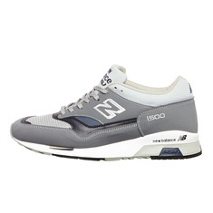 New Balance - M1500 UKG Made in UK