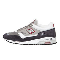 New Balance - M1500 GRW Made in UK