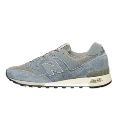 New Balance - M577 PBG Made in UK