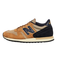 New Balance - M770 SBN Made in UK