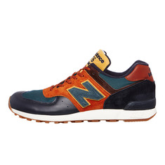 New Balance - M576 YP (Yard Pack)