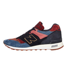 New Balance - M577 YP (Yard Pack)