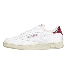 Reebok - Club C 85 VS