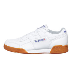 Reebok - Workout Plus R12