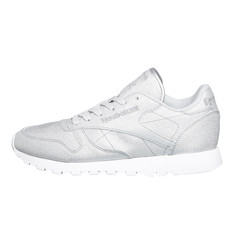 Reebok - Classic Leather Syn Diamond