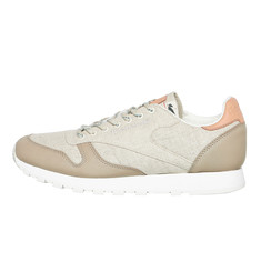 Reebok - Classic Leather Eco