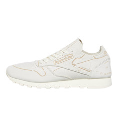 Reebok - Classic Leather HMG