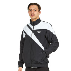 Reebok - Vector Track Top
