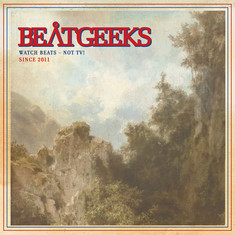 Beatgeeks - Watch Beats - Not TV! Deluxe Edition