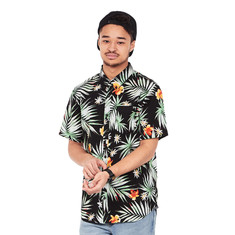Vans - Daintree Shirt