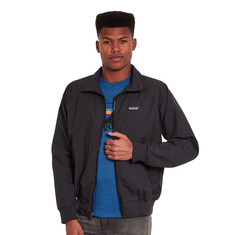 Patagonia - Baggies Jacket