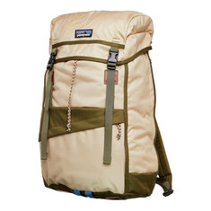 Patagonia - Arbor Grande Backpack 32L