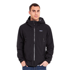 Patagonia - Cloud Ridge Jacket