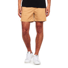 WEARECPH - Rivaldo Shorts