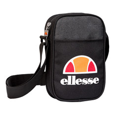 ellesse - Fiero Shoulder Bag