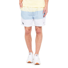 ellesse - Massaccio Swim Shorts
