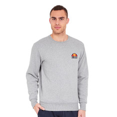 ellesse - Diveria Crew Sweater