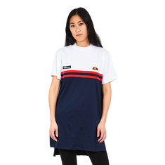 ellesse - Silko T-Shirt Dress