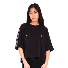ellesse - Anice Wide Fit T-Shirt