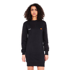 ellesse - Cappero Sweater Dress