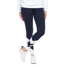 ellesse - Cece Leggings
