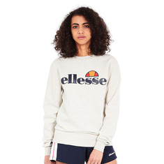 ellesse - Agata Sweater