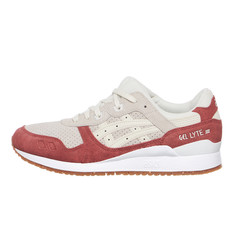 Asics - Gel-Lyte III (Easter Pack)