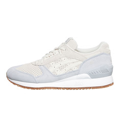 Asics - Gel-Respector (Easter Pack)