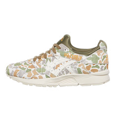 Asics - Gel-Lyte V (Womens Camo Pack)