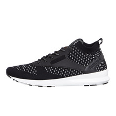 Reebok - Zoku Runner ULTK IS