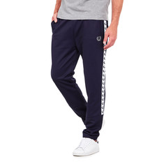 Fred Perry - Taped Track Pants