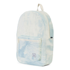 Herschel - Packable Backpack