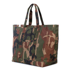 Herschel - Bamfield Tote Bag