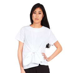 Just Female - Ady Blouse