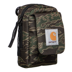 Carhartt WIP - Small Bag