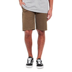 Carhartt WIP - Johnson Short