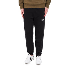 Carhartt WIP - College Sweat Pant