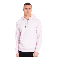 Carhartt WIP - Hooded Holbrook LT Sweater