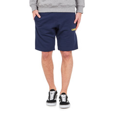 Carhartt WIP - College Sweater Shorts